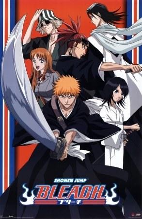 Image Anime