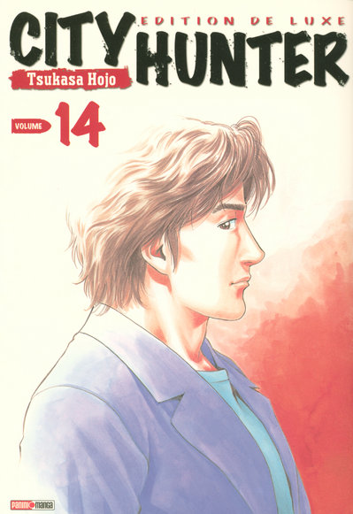 City Hunter - Ultime - Vol. 14
