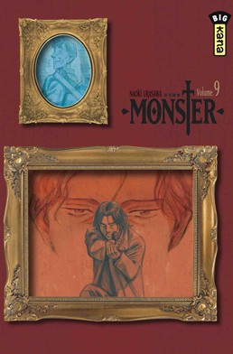 Monster - Volume 1